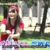 [EP05] KEYABINGO!: Barbecue Tag! (English Sub)