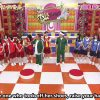 [EP11] KEYABINGO!4: 1st Gen vs 2nd Gen Revenge Battle (English Sub)