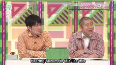 [EP125] Keyakitte, Kakenai?: Oda Nana Popularity Investigation Part 1 (English Sub)