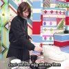 [EP130] Keyakitte, Kakenai?: Personal Gourmet Presentation (English Sub)