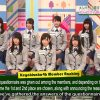 [EP17] Keyakitte, Kakenai?: What's the truth? Member Ranking (English Sub)
