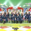 [EP30] Keyakitte, Kakenai?: Keyakizaka Loud Voice Contest! and Self History (Nagasawa) (English Sub)