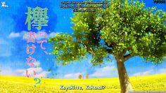[EP31] Keyakitte, Kakenai?: Keyakizaka Survey Part 1 (English Sub)