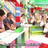 [EP44] Keyakitte, Kakenai?: 2nd Single My World Is Only… Part 2 (English Sub)
