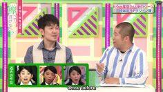 [EP55] Keyakitte, Kakenai?: 1 Year Anniversary! Think About The Future! (English Sub)
