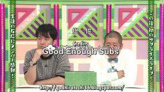 [EP59] Keyakitte, Kakenai?: 3rd Single Campaign – Play The Song Before Anyone Else! (English Sub)