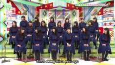 [EP79] Keyakitte, Kakenai?: Hiragana Keyaki Reaction Check! (English Sub)