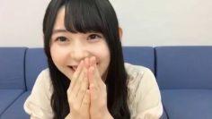 Kakizaki Memi SHOWROOM 2018.6.23 (English Sub)