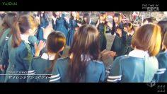 THE TIME OF KEYAKIZAKA46 #2 (English Sub)