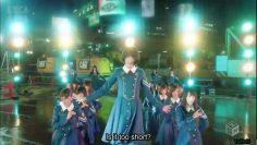 THE TIME OF KEYAKIZAKA46 #3 (English Sub)