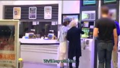 Habu Mizuho x Kato Shiho Selfie TV (English Sub)