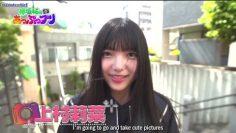 [EP07] Keyakizaka46 no Appuppuri (English Sub)
