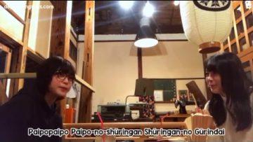 Hirate Yurina x Kakizaki Memi Selfie TV (English Sub)