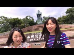 Imaizumi Yui x Saito Kyoko Selfie TV (English Sub)