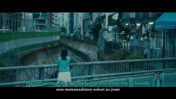 Getsuyoubi no Asa, Skirt wo Kirareta (English Sub)