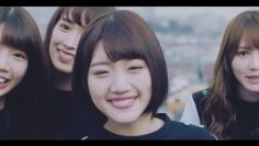 Hiragana Keyakizaka46 – Imanimiteiro (English Sub)