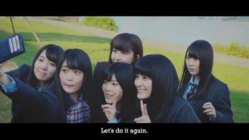 The Making of Futari Saison by Shinguu Ryohei (English Sub)