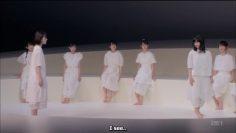 Ayumi Stage Play 2018.07.29 (Team Castanets) (English Sub)