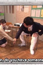 [EP37] Hiragana Oshi (English Sub)