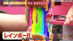 KinKi Kids no Bun Bu Boon (Hiragana Keyaki) 2018.05.19 (English Sub)