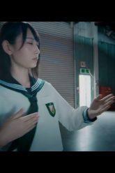 Shida Manaka 2nd Single Individual PV