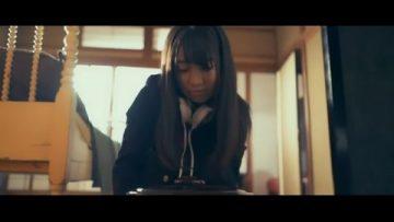 Yonetani Nanami 1st Single Individual PV (English Sub)