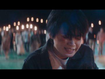 [MV]Keyakizaka46 – Kuroi Hitsuji 欅坂46 黒い羊
