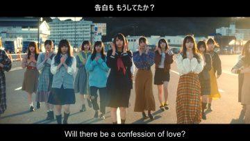[MV] Hinatazaka46 – Tokimekisou [1080].mp4_snapshot_03.06.581