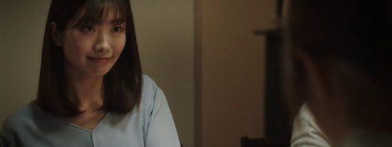 AEON Card x Keyakizaka CM Web Movie 01: Habu Mizuho x Sugai Yuuka (English Sub)