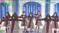Keyakizaka46 Show! (AKB48 Show! ep 135) (English Sub)