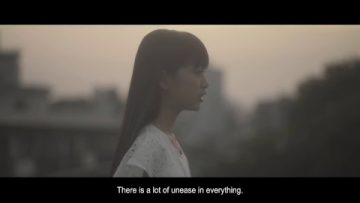 Harada Aoi 2nd Individual PV (English Sub)