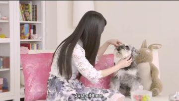 Ishimori Nijika 1st Single Individual PV (English Sub)
