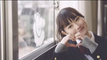 Moriya Akane 1st Single Individual PV (English Sub)