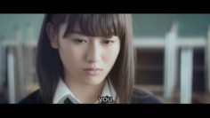 Moriya Akane 2nd Single Individual PV (English Sub)