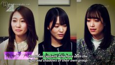 Sakamichi TV – Nogi to Keyaki to Hinata 2019.03.23 (English Sub)