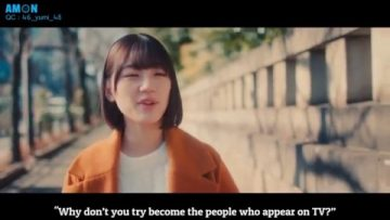 Story of Hiragana Keyakizaka46: Towards Hinata (Sasaki Mirei) (English Sub)