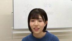 Tomita Suzuka & Matsuda Konoka SHOWROOM 2019.04.20
