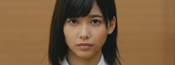Watanabe Risa 3rd Single Individual PV: Love Letter (English Sub)