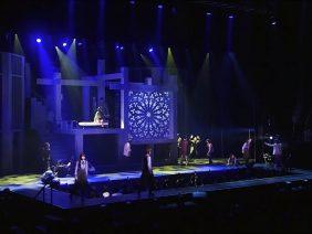 Zambi (Team Red) – Habu Mizuho and Kobayashi Yui Duet