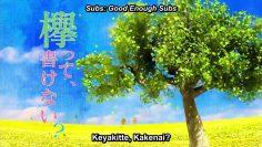 [EP191] Keyakitte, Kakenai?: Keyaki Republic 2019 Backstage (English Sub)