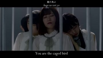 Cage3