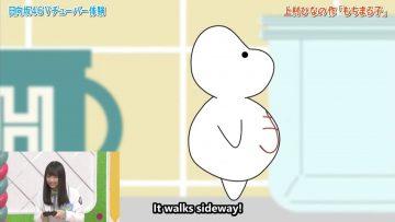 [EP07] HINABINGO!: Hinatazaka46 Original Characters! (English Sub)
