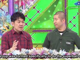 [EP192] Keyakitte, Kakenai?: Nagahama Neru's Graduation Ceremony (English Sub)