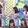 [EP22] Hinatazaka de Aimashou (English Sub)