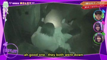 [EP211] Keyakitte, Kakenai?: 2nd Generation Members Reaction Check Part 2 (English Sub)