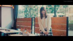 Story of Hiragana Keyakizaka46: Towards Hinata (Miyata Manamo) (English Sub)