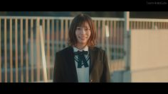 Story of Hiragana Keyakizaka46: Towards Hinata (Higashimura Mei) (English Sub)