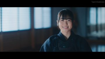 Story of Hiragana Keyakizaka46: Towards Hinata (Nibu Akari) (English Sub)