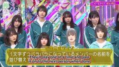[EP216] Keyakitte, Kakenai?: Big Slide Challenge Part 2 (English Sub)
