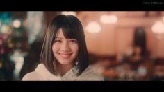Story of Hiragana Keyakizaka46: Towards Hinata (Watanabe Miho) (English Sub)
